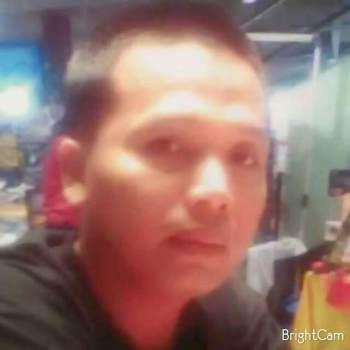 tata423_Jakarta Raya_Single_Male