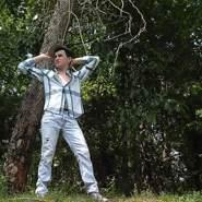 giacomoamaya's profile photo