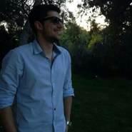 Panooosk's profile photo