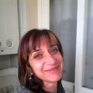 stephanie79's profile photo
