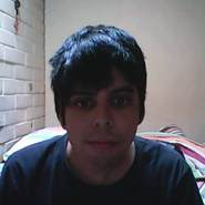jorgeandrescerdapalm's profile photo