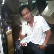 user686564533's profile photo