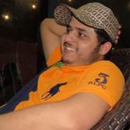 user458266111's profile photo