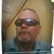 carlosmaldonado6's profile photo