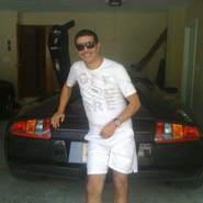 wassimechaibi's profile photo