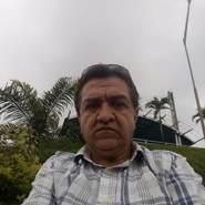 cesarcarreramogro's profile photo