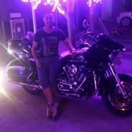 haytham_fathy79's profile photo
