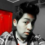 michaelteranayala's profile photo