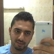 ahmedsamir211's profile photo