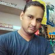 aliahamed4's profile photo