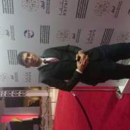 mohammedshaaban3's profile photo