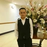 riveraportillo's profile photo