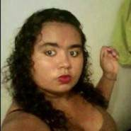 helenasouza7's profile photo