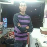 juanjoseruizdia9's profile photo