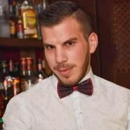 giwrgosthalassinos's profile photo