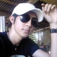 jasperrodriguez's profile photo