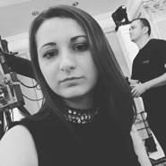 marinmagel's profile photo