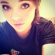 tiaa26's profile photo