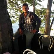 emrahkucukoglu's profile photo