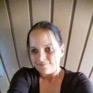 utethorwachter's profile photo