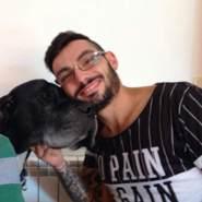 ilpaipagusteritasclm's profile photo