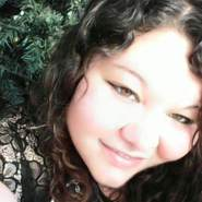 gracepinochetmardone's profile photo