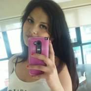 marcelagomez14's profile photo