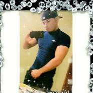 juniorayala1's profile photo