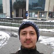 hasannizamettinUnal's profile photo