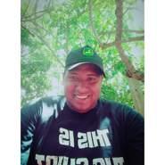 ronnyamaroocampo's profile photo