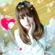 Azura31's profile photo