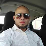 varomartinez's profile photo