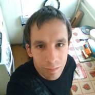 beneisandor's profile photo