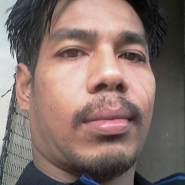 chalermchaisukyupak's profile photo