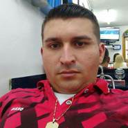 josephie_kmejo's profile photo