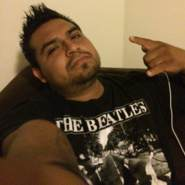 esejuarez's profile photo