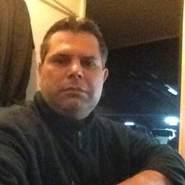 vargascharlie's profile photo