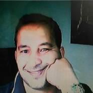 aadilkhanafridi2131's profile photo
