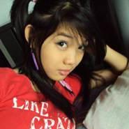 ladyerza's profile photo
