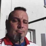 armin69's profile photo