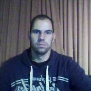 johnvandevel's profile photo