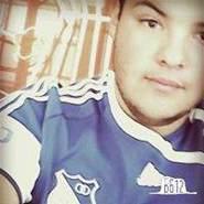 juandaviddurandiaz's profile photo