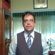 isidroescobarpalomar's profile photo