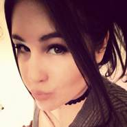 giotanaya's profile photo