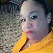 laprietaayala's profile photo