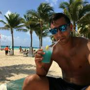 sebastianchavasco's profile photo