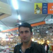 sedatates2's profile photo