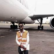 _Musab_khalil's profile photo