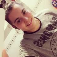 lorena491's profile photo