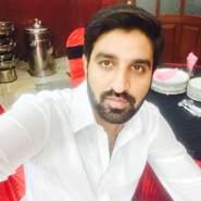 jawadhussain9's profile photo